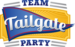 Tailgate parties for OU and Oklahoma State Football Games