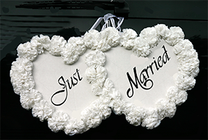 Just-Married-Sign2
