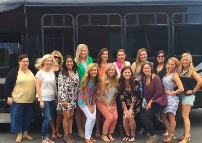 Bachelorette-Party-Bus-Girls-OKC