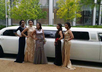 Chrysler-300-Limo-Rental-Prom-OKC