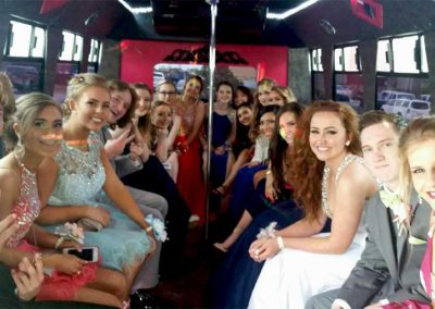Destiny-Prom-Party-Bus-Rental-Oklahoma-City