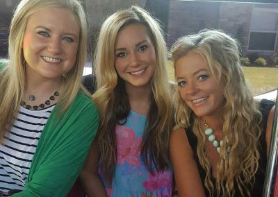 OKC-Bachelorette-Party-Bus-Rental-Girls