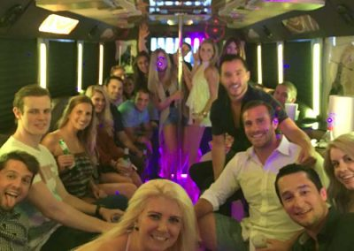 OKC-Limo-Party-Bus-Rental-Customers