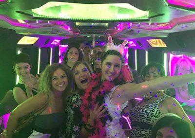 OKC-Palace-Party-Bus-Rental-Bachelorette-Party