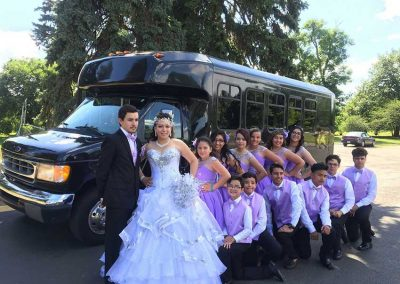 OKC-Party-Bus-Quinceanera