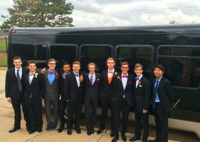 OKC-Prom-Party-Bus-Guys-Pic