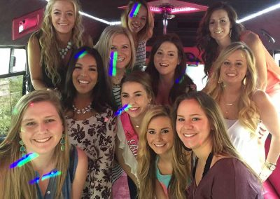 Oklahoma-City-Bachelorette-Party-Bus