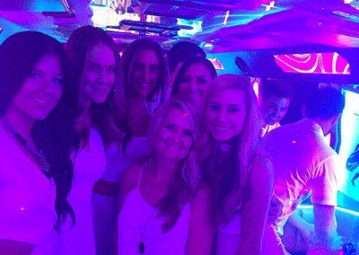 Palace-Party-Bus-Girls-OKC