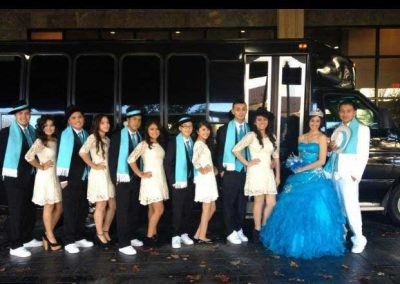 Party-Bus-OKC-Quinceanera-Limo-Bus