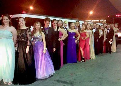 Prom-Hummer-Limo-Oklahoma-City