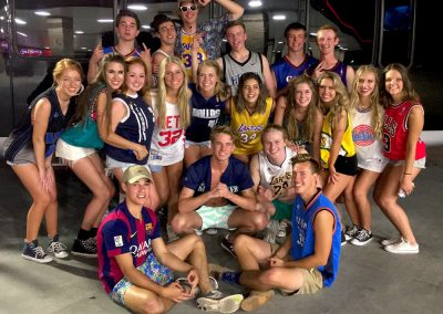 Prom-Party-Bus-Oklahoma-City
