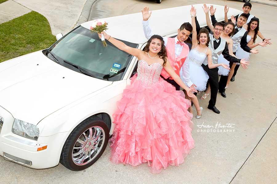 Prom dress rentals in okc