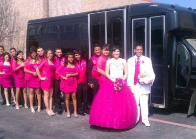Quinceanera-Party-Bus-OKC