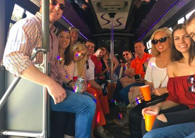 desire-party-bus-rental-party-people-oklahoma-city