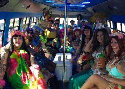 OKC-Bar-Crawl-Premier-Party-Bus