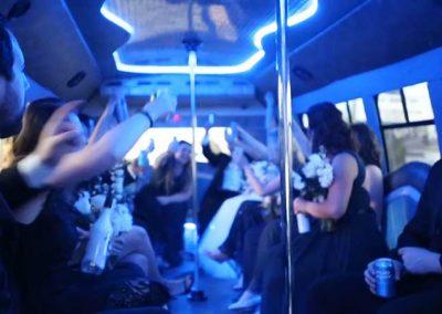 OKC-Premier-Party-Bus-Rental-Limo
