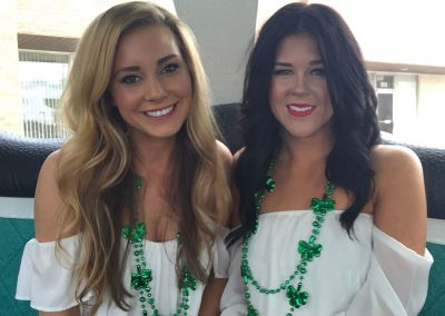 pearl-party-bus-girls-in-oklahoma-city