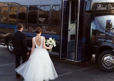 Premier-Limo-Party-Bus-Wedding