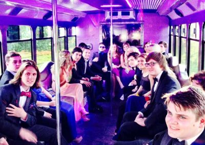 Prom-Party-Bus-OKC-Purple-Desire
