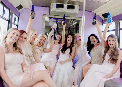 wedding-transporation-oklahoma-city-party-bus-rental