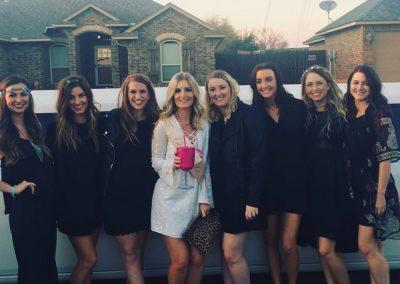 bachelorette-limo-service-oklahoma-city