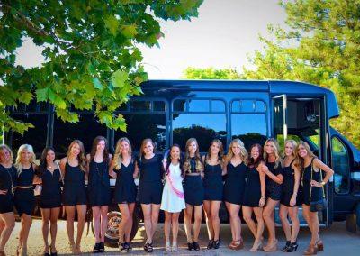 bachelorette-party-bus-rental-oklahoma-city-girls