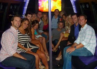 birthday-party-bus-okc