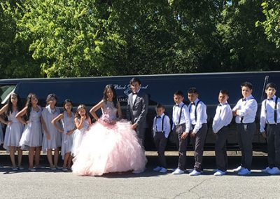 range-rover-limo-quinceanera-party-oklahoma-city