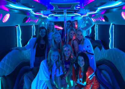 Atlantis-Party-Bus-Oklahoma-City-Fall-Ball