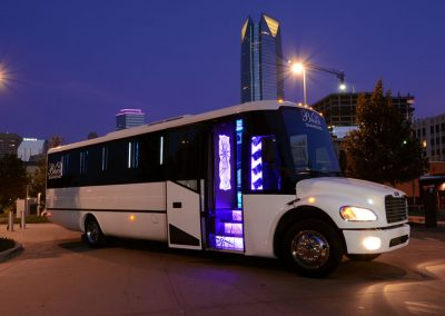 Image result for party bus service